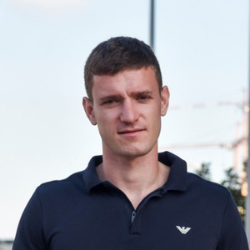 Peter Kolomiets Interview on TopDevelopers.co