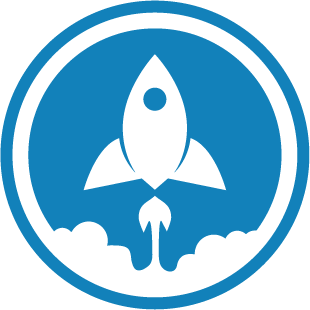 Rocket Insights_logo