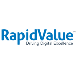 RapidValue Solutions Inc