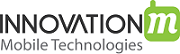 InnovationM Mobile and Web Technologies Pvt. Ltd.