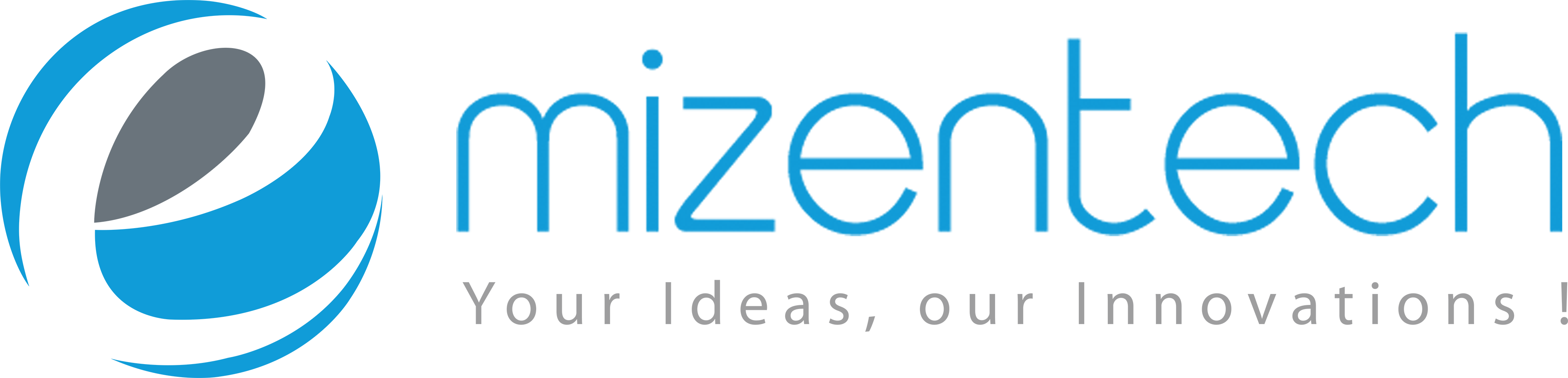 Emizen Tech Private Limited Logo