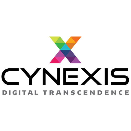 Cynexis Media Logo