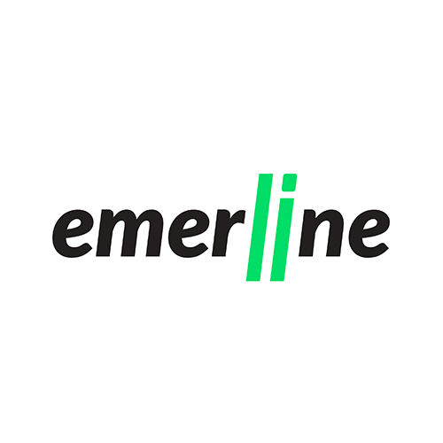 Emerline Logo