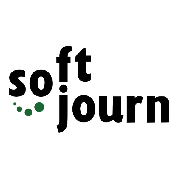 Softjourn, Inc.