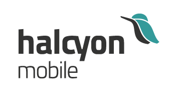 Halcyon Mobile