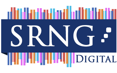 SRNG Digital
