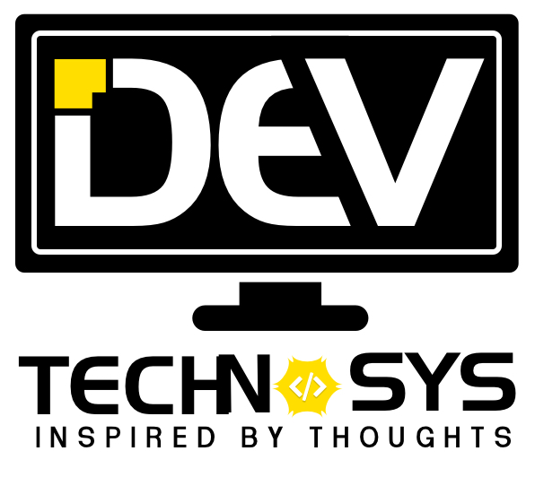 Dev Technosys Pvt Ltd