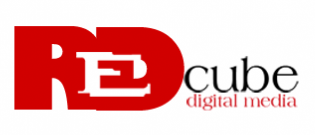 RedCube Digital Pvt. Ltd.