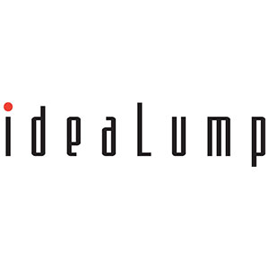 IdeaLump Tunisia Logo