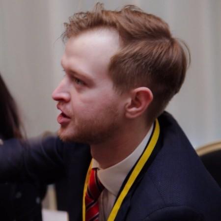 Андрей Мананников image