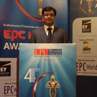 Review by Akshat Jain