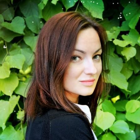Mary Kirillova image