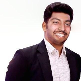 Review by Vivek Pachauri