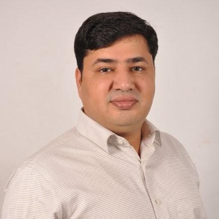 Review by Sachin Bansal