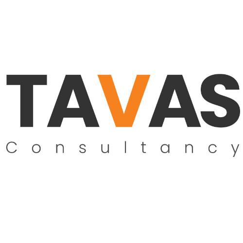 Tavas Consultancy image