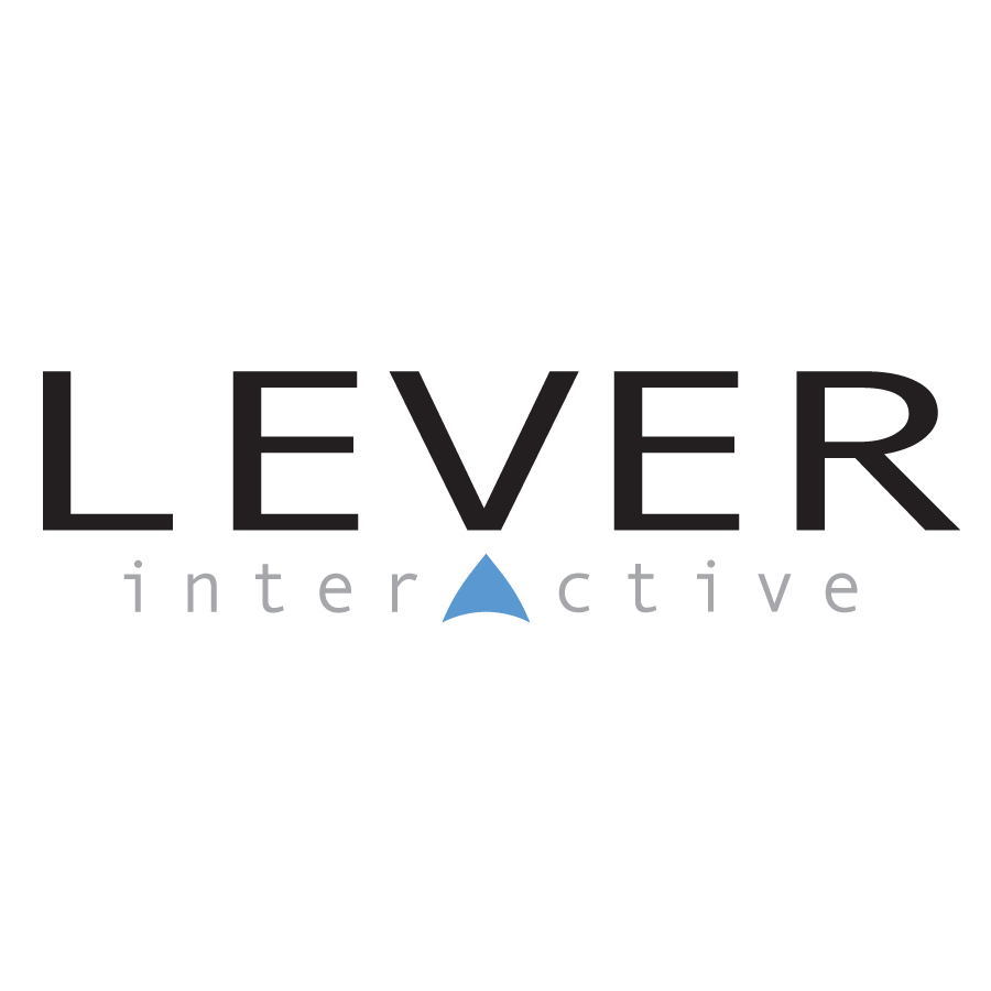 Lever Interactive