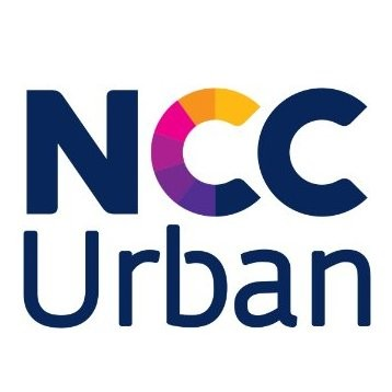 NCC URBAN Infrastructure Limited image