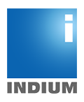 Indium Software_logo