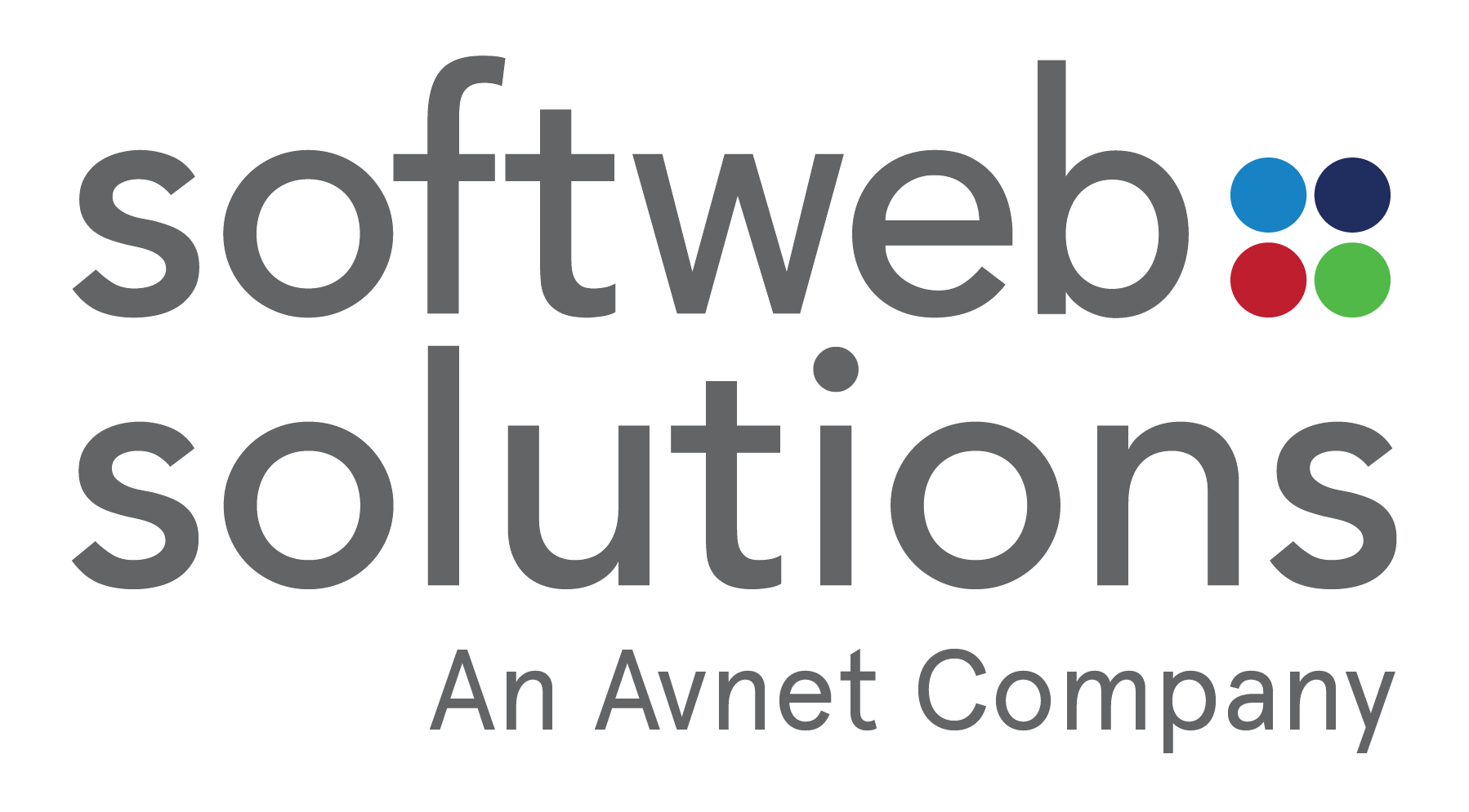 Softweb Solutions Inc