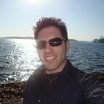 Review by Michael Pignataro