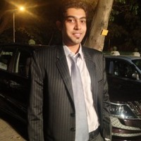 Review by Siddharth Mukherji