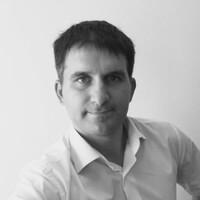 Review by Сергей Очеретин
