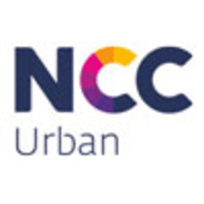 Review by NCC URBAN Infrastructure Limited