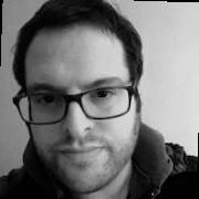 Review by Brandon Brotsky
