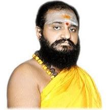 Review by Viswanatha Saraswathi