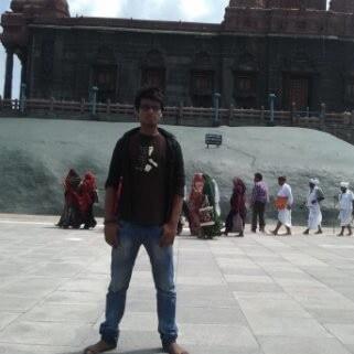 Review by vishal kumar