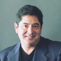 Review by John A. Salas