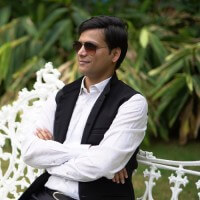 Review by Navin Sharma