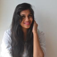 Review by Laksheeta Sharma