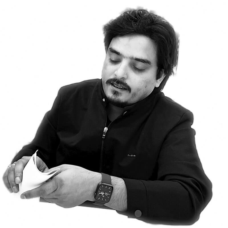 Review by Nishant Gaurav