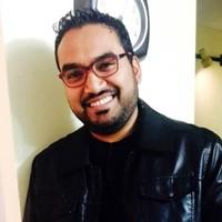 Review by Manu Raj Patel