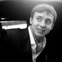 Review by Ainar Abdrahmanov