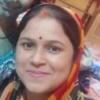 Review by Preeti Singh