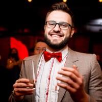Review by Maxim Privalov