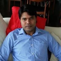 Review by Ashish Kushvaha