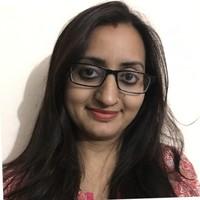 Review by Neha Srivastava