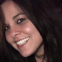Review by Lauren Fernandes
