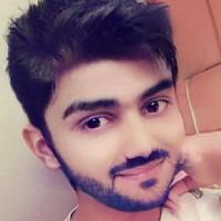 Review by Abhishek Singh