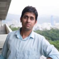 Review by Akash Gupta