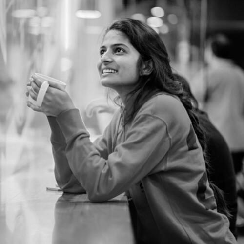 Review by Shanaya Gupta