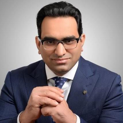 Review by Asad ullah Chaudhary