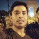 Review by Umadatt Upadhyay