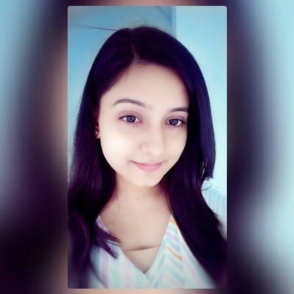 Review by Pushpa Prajapati