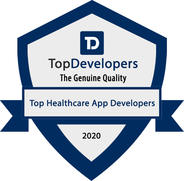 Top Healthcare App Development