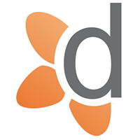 Daffodil Software_logo