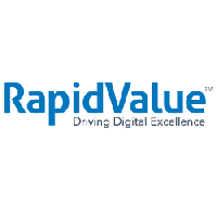 RapidValue Solutions Inc_logo